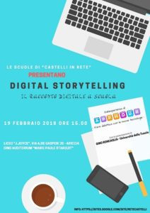 Locandina_Digital storytellingweb